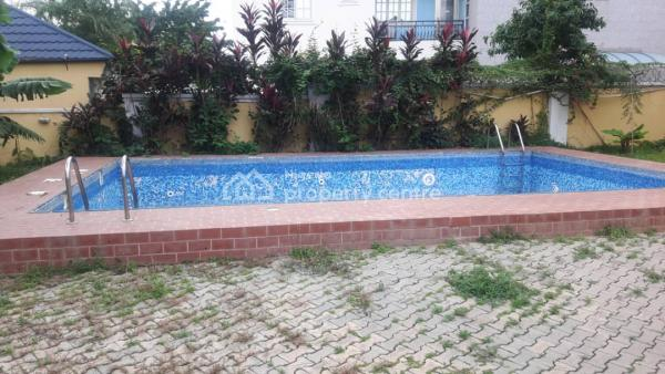 Umrah Banner: Houses For Rent In Abuja, Nigeria (1,282 Available