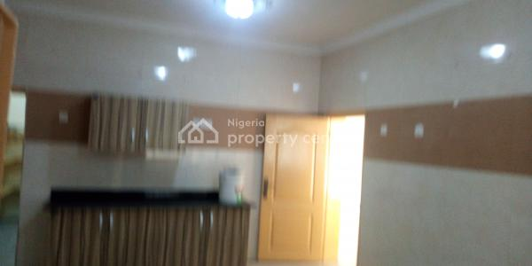 5 Bedroom Flat, Off Adeola Odeku, Victoria Island (vi), Lagos, Flat for Rent