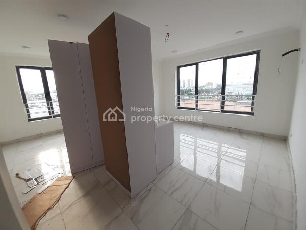 3 Bedroom Flat, Victoria Island Extension, Victoria Island (vi), Lagos, Flat for Rent