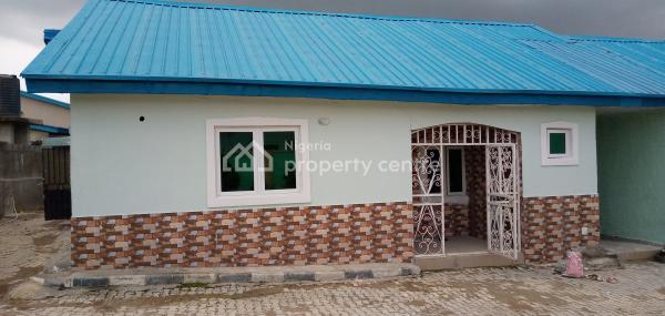 Umrah Banner: Flats & Houses For Rent In Gwarinpa, Abuja, Nigeria (342