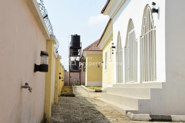 Abuja Great Deal, Idu Industrial, Abuja, Residential Land for Sale