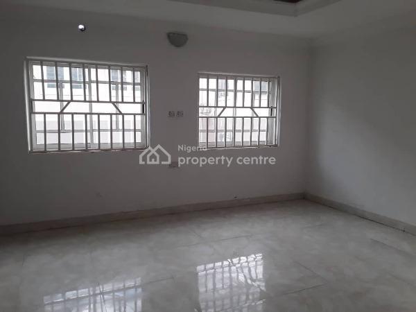 Very Clean 4 Bedroom Terrace Duplex with Boys Quarter, Nizamiye Turkish Hospital, Mbora, Abuja, Terraced Duplex for Sale