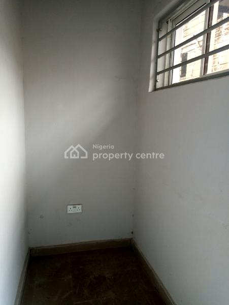a Room Self Contained, Osapa Ext.,, Lekki Expressway, Lekki, Lagos, Self Contained (single Rooms) for Rent