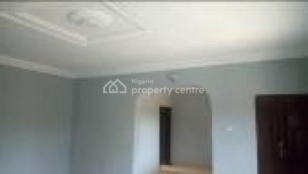 3 Bedroom Flat, Ilekun, Oda Road, Akure, Ondo, Flat for Rent