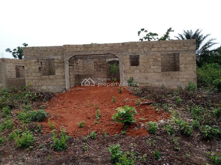 Richlife Estate Promo: Dont Wait, Buy & Build Now!, Richlife Estate and Gardens, Asa Elegbewa Ada Town, Mowe Ofada, Ogun, Residential Land for Sale