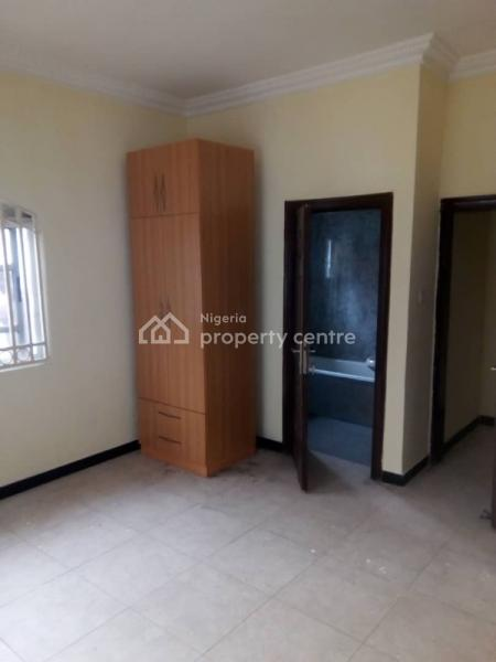 Semi-detached Four (4) Bedroom Duplex, Vgc, Lekki, Lagos, Semi-detached Duplex for Sale