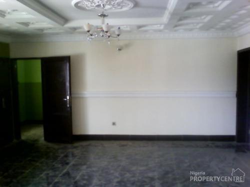 For Rent Tasteful Fantastic 3 Bedroom Of 4 Flats Off Afolabi Brown Street Akoka Yaba Lagos