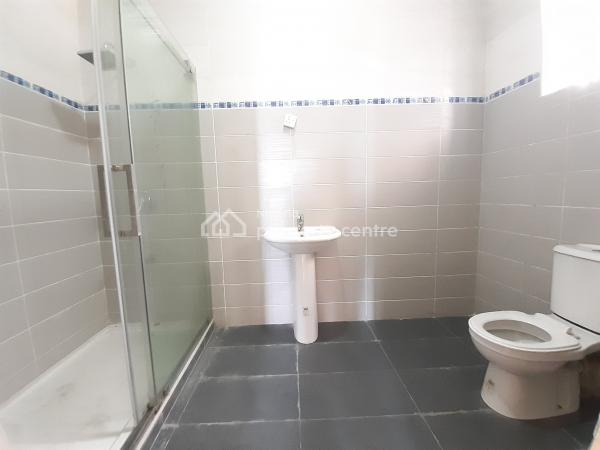 5 Bedroom House, Lekki Phase 1, Lekki, Lagos, Terraced Duplex for Rent