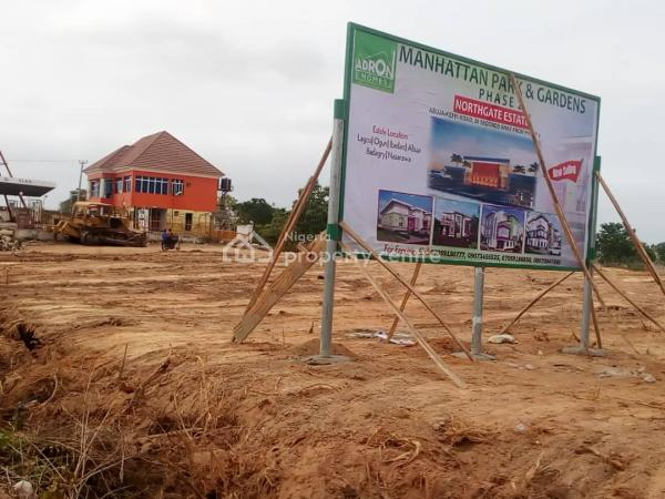 Plots of Land for Sale with Payment Plan Spread Within 24 Months Or More, Abuja-keffi Road, Karu, Nasarawa, Mixed-use Land for Sale