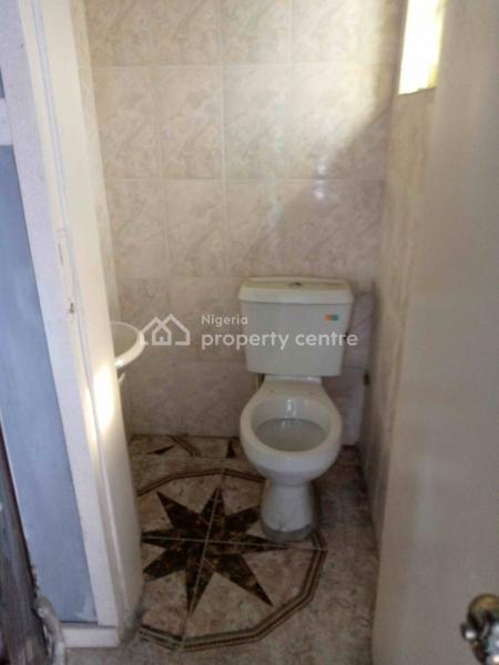 a 3 Bedroom Flat, Ado, Ajah, Lagos, Flat for Rent