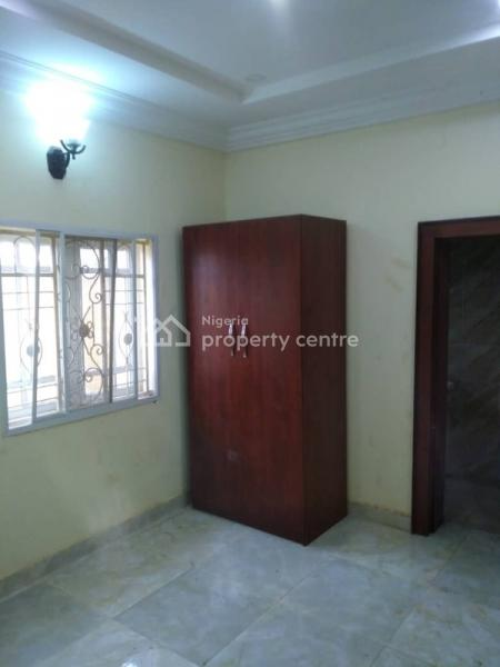 5 Bedroom Fully Detached Duplex with a Room Bq Now Available, Apo, Abuja, Detached Duplex for Sale