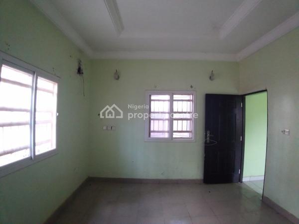 1 Bedroom Flat, After Godab Estate, Life Camp, Life Camp, Gwarinpa, Abuja, Mini Flat for Rent