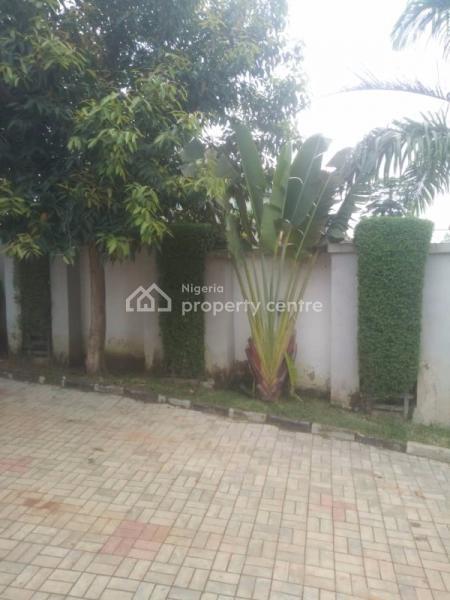 2 Bedroom Flat, Arab Road, Kubwa, Abuja, Mini Flat for Rent