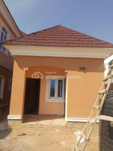 1 Bedroom Flat, Kubwa, Abuja, Mini Flat for Rent
