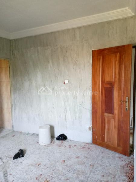 2bedroom Flat, Magboro 2, Magboro, Ogun, Flat for Rent