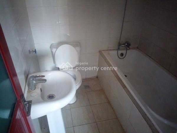 Luxurious 1 Bedroom Flat, Lugbe District, Abuja, Mini Flat for Rent