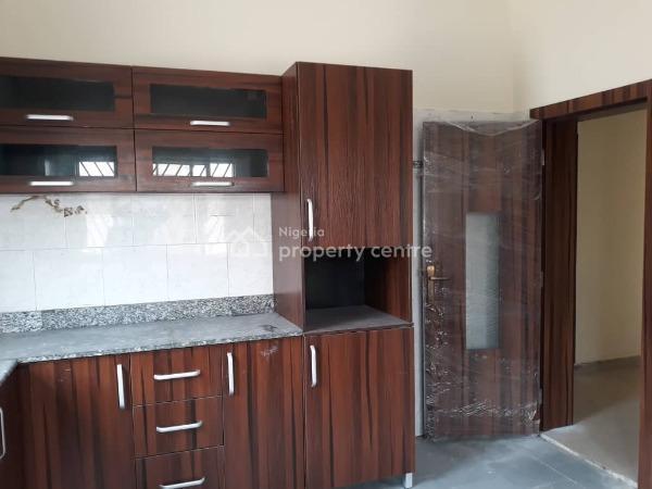 5 Bedroom Fully Detached House, Lekki Phase 1, Lekki, Lagos, Detached Duplex for Rent