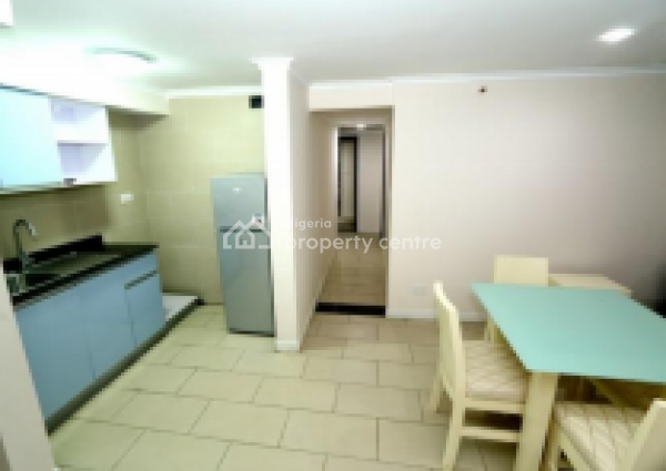 For Sale A Luxury 2 Bedroom Apartment 2nd Floor With