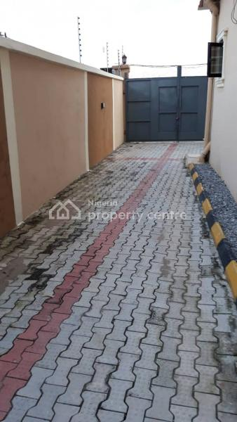 Luxury One Bedroom Apartment, Gbetu, Awoyaya, Ibeju Lekki, Lagos, Mini Flat for Rent