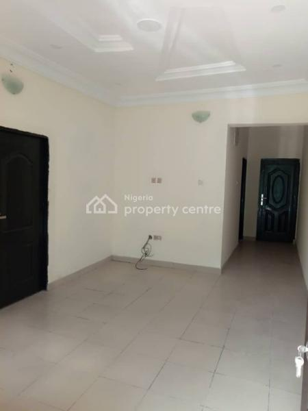 Newly Finished 2 Bedroom House, Sangotedo, Ajah, Lagos, House for Rent