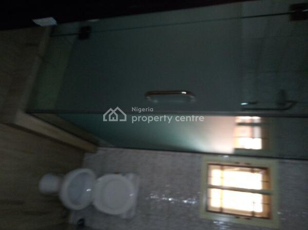 3 Bedroom Flat, Ologolo, Lekki, Lagos, Mini Flat for Rent