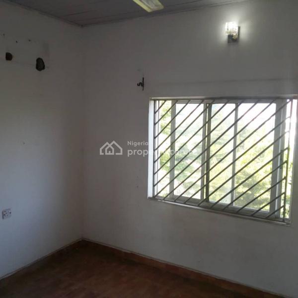 2 Bedroom Flat, Utako, Abuja, Flat for Rent