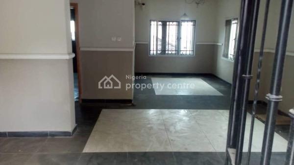 3 Bedroom Terraced Duplex, Ikate Elegushi, Lekki, Lagos, Terraced Duplex for Rent