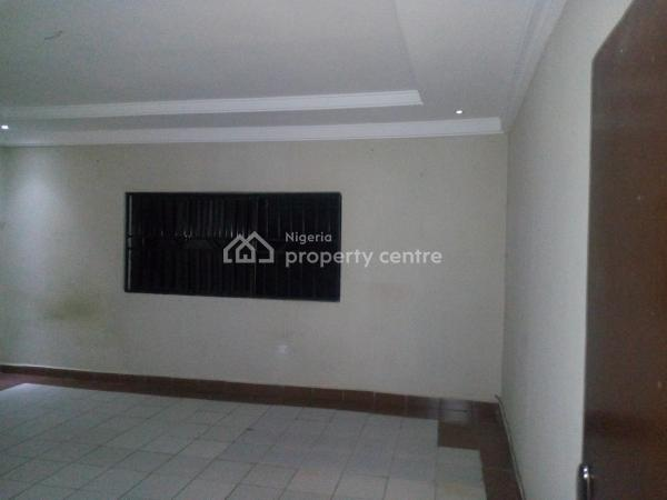 Excellently Finished Standard Self Contained, 7th Avenue, Gwarinpa Estate, Gwarinpa, Abuja, Self Contained (single Rooms) for Rent