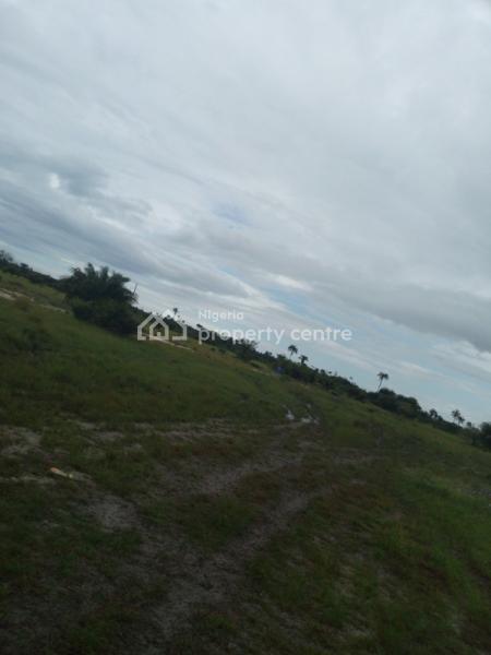 Royal Bay, Igbogun, Akodo Ise, Ibeju Lekki, Lagos, Mixed-use Land for Sale
