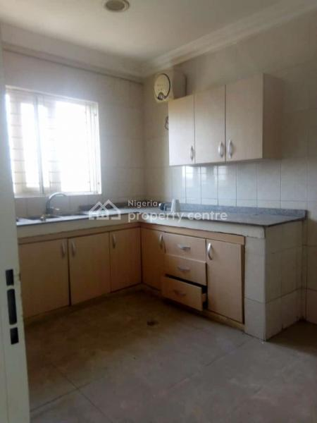 2 Bedroom Apartment, Wuye, Abuja, Flat for Rent