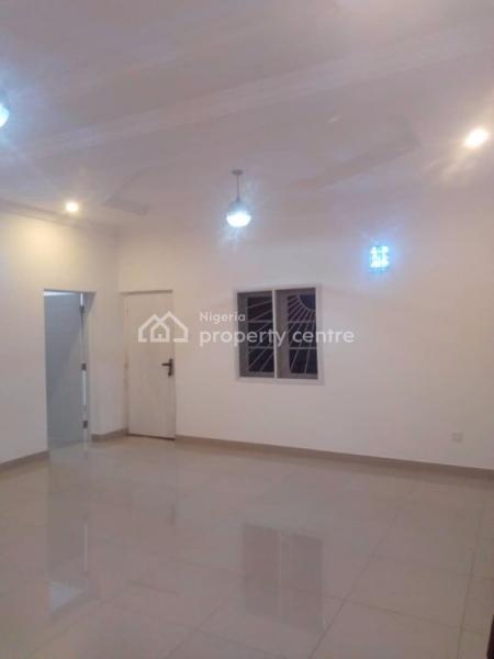 5 Bedroom Terraced Duplex, Maitama District, Abuja, House for Rent