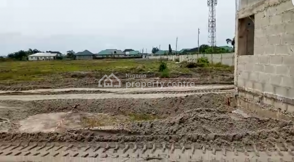 Land, Buy and Build, Bogije, Lekki, Lagos, Mixed-use Land for Sale