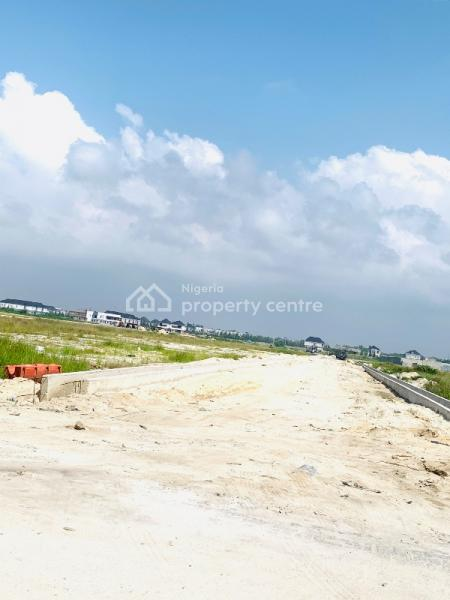 Luxurious and 100% Dry Land with C of O in a Gated Estate, Phase 2, Lekki, Lagos, Residential Land for Sale
