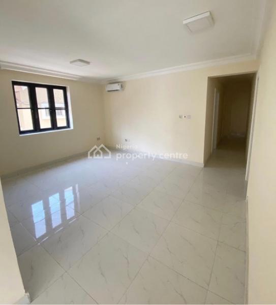 1 Bedroom, Ikoyi, Lagos, Detached Duplex for Sale
