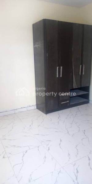 Brand New Block of 7 Nos 3 Bedroom Flats (all Rooms Ensuite) with a Room Ensuite Boys Quarter Attached to Each Flat, Off Palace Road, Oniru, Victoria Island Extension, Victoria Island (vi), Lagos, Flat for Rent