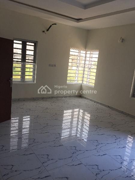 Luxury Built 5 Bedroom Duplex, Oral Estate, Lekki Expressway, Lekki, Lagos, Detached Duplex for Sale