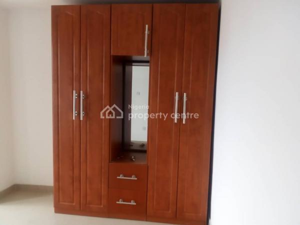 Serviced 3 Bedroom Apartment, Off Palace Way, Oniru, Victoria Island (vi), Lagos, Flat for Rent