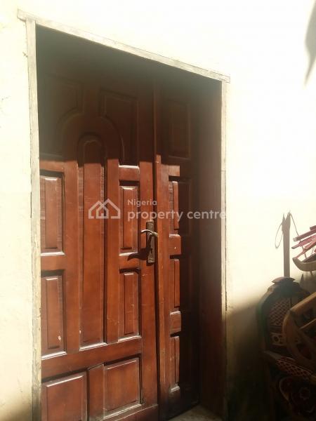 a Nice 2 Bedroom Semi-detached Duplex, Mainland Way Off Eti - Osa Street,, Dolphin Estate, Ikoyi, Lagos, Semi-detached Duplex for Rent