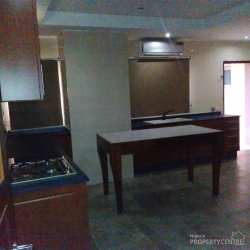 Furnished Apartments For Rent Near Me: For Rent: Newly Built, Fully Furnished, Pool, Elevator
