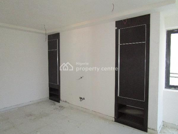 Luxury 1 Bedroom Mini Flat with Excellent Facillities, Ikate Elegushi, Lekki, Lagos, Mini Flat for Sale