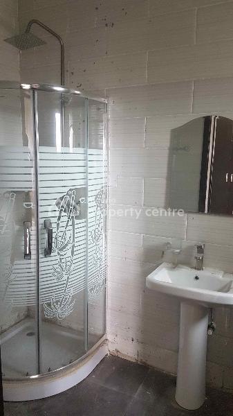 4 Bedroom Luxury Flat, Off Alfred Rewane Road., Old Ikoyi, Ikoyi, Lagos, Flat for Sale