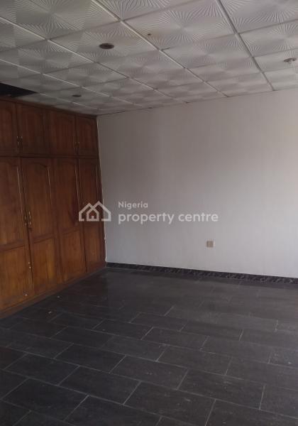 5 Bedroom Duplex, Off Admiralty Way, Lekki Phase 1, Lekki, Lagos, Semi-detached Duplex for Rent
