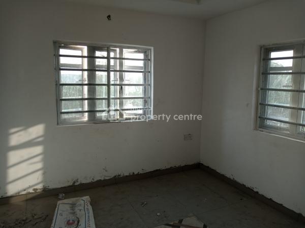 Room and Palour, Mopo Zone, Olokonla, Ajah, Lagos, Mini Flat for Rent