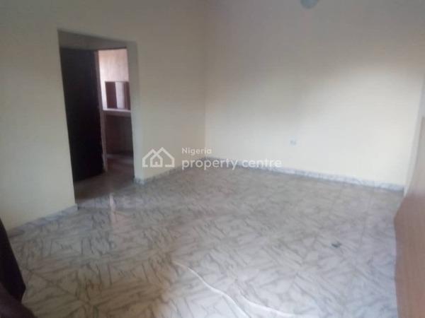 Mini Flat, Gated Estate By Lagos Business School, Olokonla, Ajah, Lagos, Mini Flat for Rent
