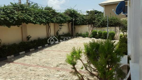 1 Unit 5 Bedrooms Duplex and 2 Units 3 Bedrooms Bungalows, Sdp Hills, Karu, Abuja, Block of Flats for Sale