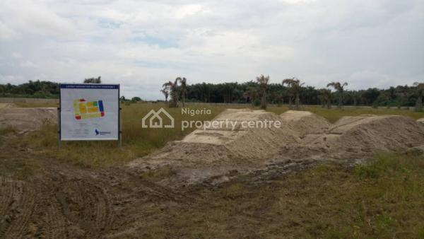 Prosperity Gardens, Prosperity Gardens, Eleranigbe, Ibeju Lekki, Lagos, Mixed-use Land for Sale