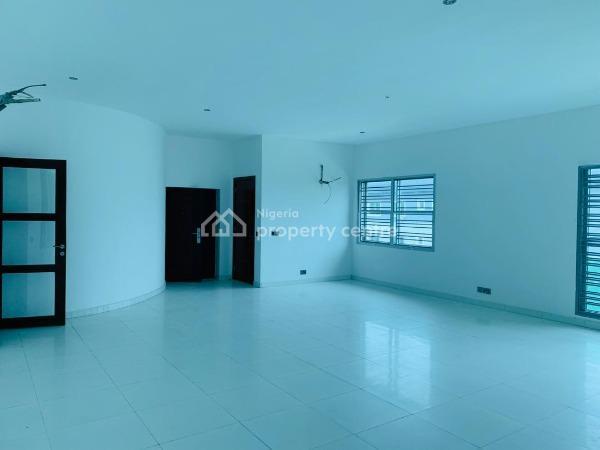 Tastefully Finished 3bedroom Flat, Ikate Elegushi, Lekki, Lagos, Flat for Rent