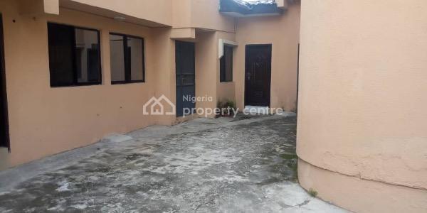 2 Bedroom Apartment, Thomas Estate, Ajah, Lagos, Flat for Rent