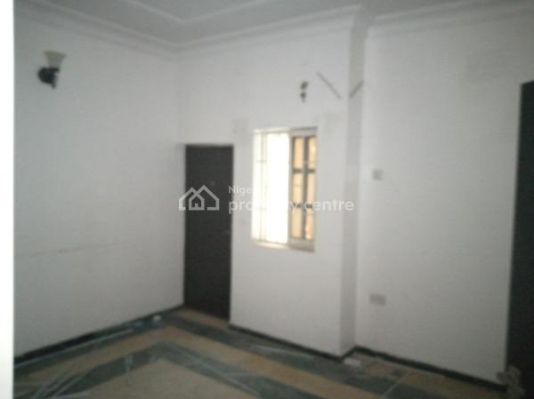 3 Bedroom Duplex Office Space, Lekki Phase 1, Lekki, Lagos, Office Space for Rent