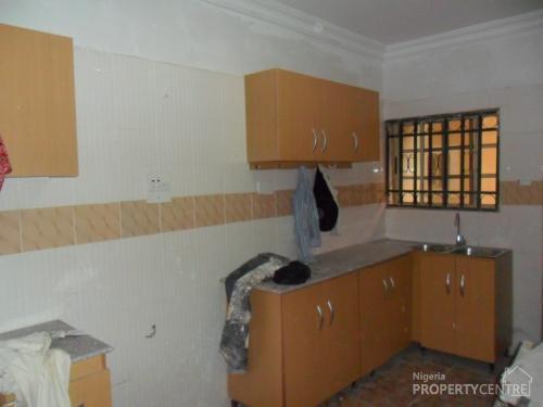 For Rent 2 Bedroom Flat All Rooms En Suite At Prince Princess Estate
